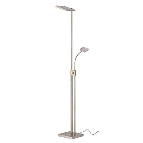 Briloner Leuchten LED Stehleuchte 1255-022