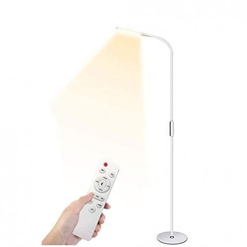 Henzin Stehlampe