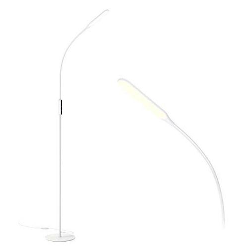 Glade Stehlampe