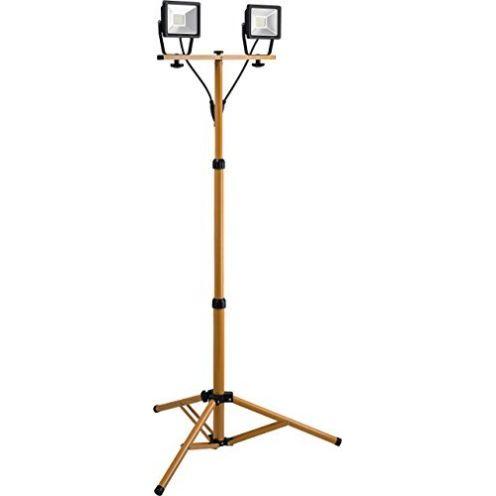 Goobay LED Baustrahler